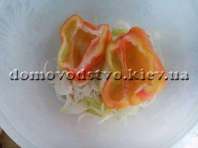 Вкусно приготовить кусочки тыквы