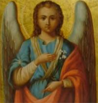 Именины или день ангела – значение праздника