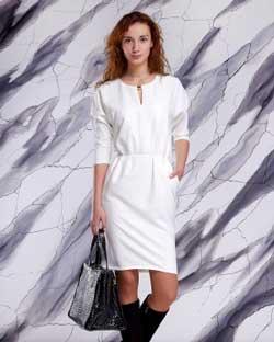 Где купить и как правильно выбрать одежду оптом от производителя