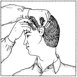 Отит – воспаление уха