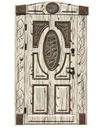 Виготовлення броньованих дверей