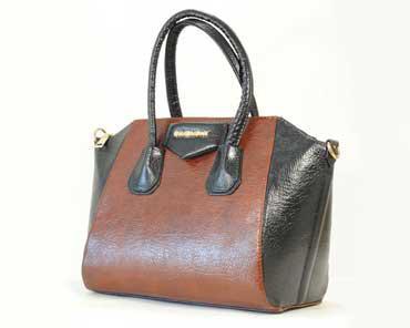 О чем говорит дизайн сумк...
